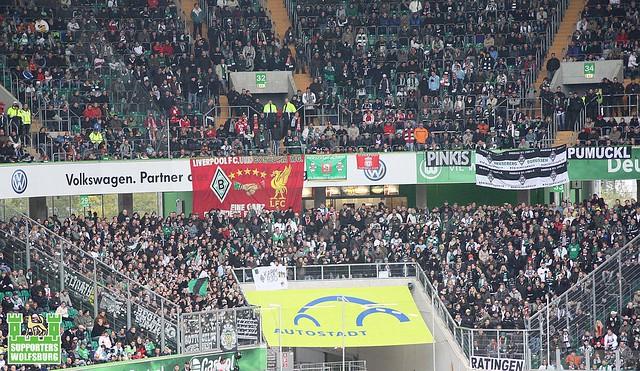 Wolfsburg - El tiempo en wolfsburg ...