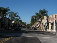 Ventura, California (8)
