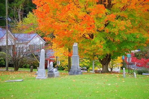 cemetery tennessee greeneville greenevilletn oldharmonycemetery