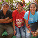 Jose,_Monica_y_Edith._5to._de_agronomia