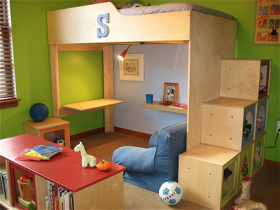 Inviting creative toy storage ideas in kids 39 room dress for Creative toy storage ideas for living room