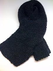 pattern, textile, wool, clothing, knitting, scarf, design, crochet, woolen,