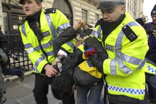 Free Tibet Protest 1-2-2009 266