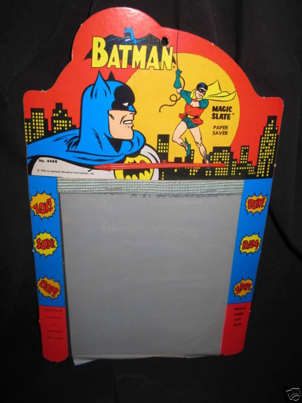 batman_66magicslate