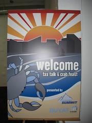 advertising tax, baltimore 001