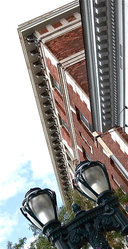 architecture newyorkstate gloversville edbrodzinsky