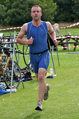 Lochore Triathlon_6668