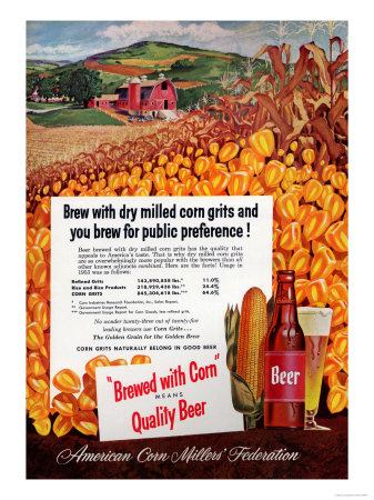 brewed-with-corn-means-quality-beer