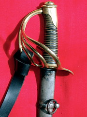 halter(0.0), bridle(0.0), dagger(0.0), sabre(1.0), weapon(1.0), sword(1.0),