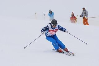 第46回全日本スキー技術選手権大会-4373