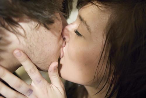 Kiss No. 2