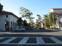 Santa Barbara, California (14)