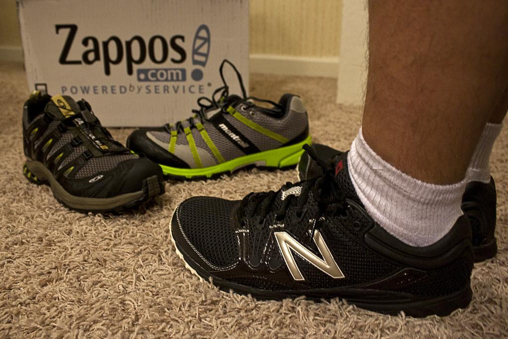 Wider Toe Box Mens Tennis Shoes