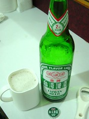 台灣啤酒 金牌