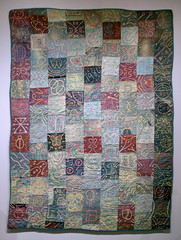 quilt, tapestry, pattern, textile, patchwork, quilting, bed sheet, design, craft,