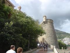 2005-09-17 10-01 Provence 039 Monaco