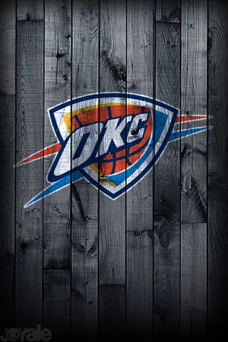 what is my photostream iphone okc thunder i phone wallpaper flickr photo 7828