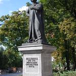 Споменик Риги од Фере