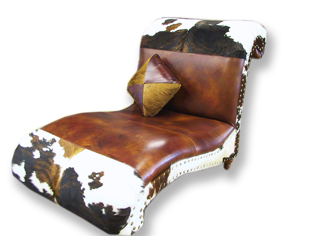 Cowhide Patch Rug Patch Rug 9 X 12 Area Rug