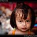 Young girl, Isla Mujeres (2)