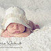 awe!  Too sweet! by Heather Woodward Photography