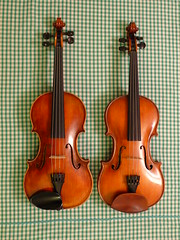 viol(0.0), bass violin(0.0), guitar(0.0), bass guitar(0.0), bowed string instrument(1.0), string instrument(1.0), violin(1.0), viola(1.0), cello(1.0), string instrument(1.0),