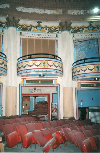 illinois view theatre interior landmark il architect champaign vaudeville renovated orpheumtheatre rko rappandrapp nrhp childrensciencemuseum orpheumtheatreonasillattractionvenuesitehistoricdowntownrappandrapparchitectarchitectureeuropeanoperahousehallvenetianchampaigncounty