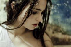 [フリー画像素材] 人物, 女性, ロシア人 ID:201208230800