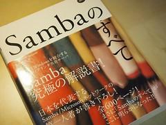 valuebooks-img2