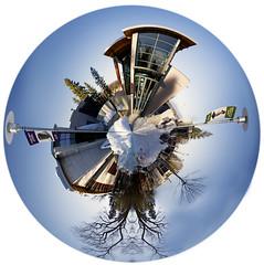Planet Museum
