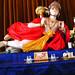 Hanuman DSCN7213