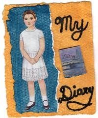 My diary ATC