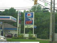 2009-07-21  002 Indianapolis Indiana