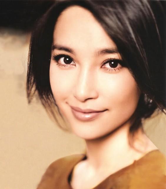 Li Bingbing | Flickr - Photo Sh...