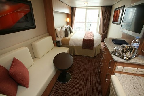 Celebrity Equinox Balcony Cabin Flickr Photo Sharing