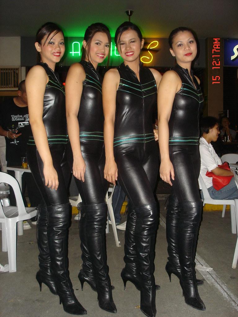 marlboro girls philippines