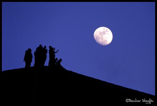 moon sahara silhouette night desert libya ghadames libia libyen بحر قمر lybie ليبيا رمال líbia مهرجان libië سياحة libiya liviya ghadamis libija غدامس الرمال либия الطوارق ливия լիբիա ลิเบีย lībija либија lìbǐyà libja líbya liibüa livýi λιβύη تينيري
