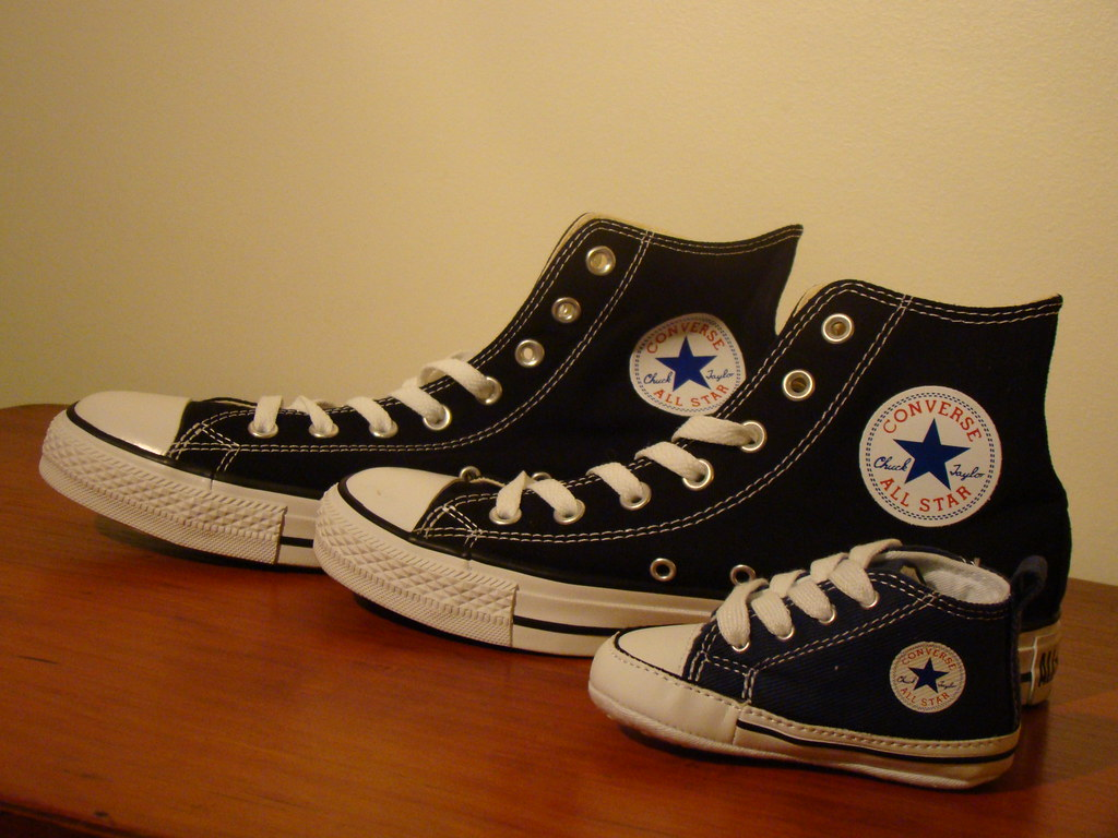 Mi familia All Star