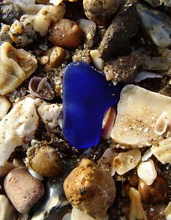 Sargent Beach, Texas 1107091550