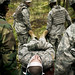 Soldiers overcome grueling test of skill to earn coveted Expert Field Medical Badge (3)