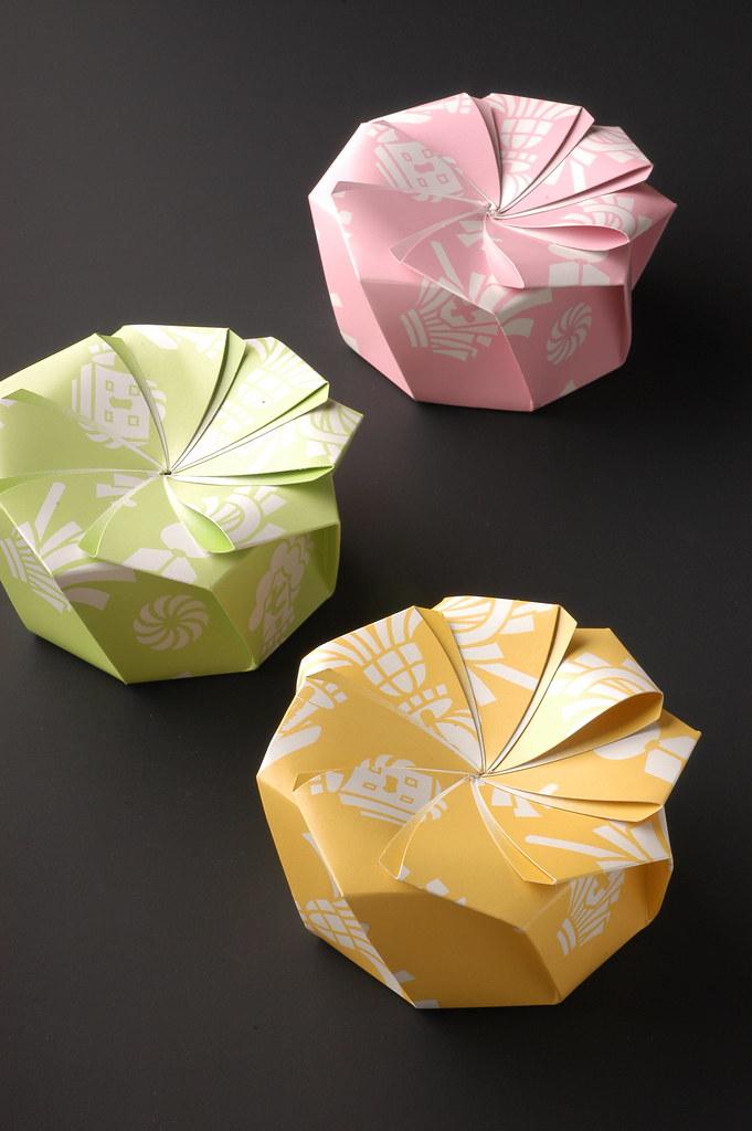 BENTO BOX | gakudesign | Flickr