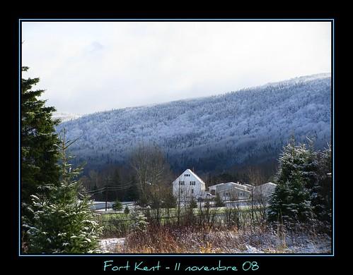 landscape paysage picturesque kartpostal blogfkchs