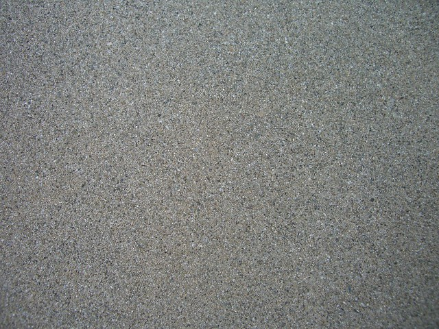 Day 29 Acid Washed Concrete Flickr Photo Sharing