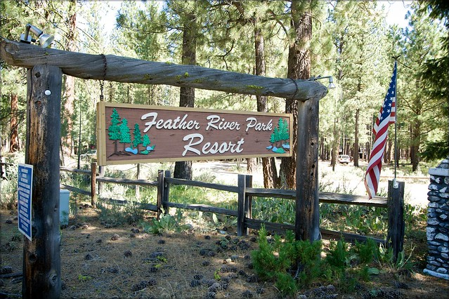 blairsden graeagle mature personals Blairsden, ca $689,000  mature pines, and spectacular  so private yet entry is right on paved little bear road and only about a mile to graeagle and all its.
