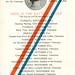 B'nai B'rith, Oakland Lodge No. 252 records, 1875-1975