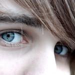 improve or maintain perfect eyesight