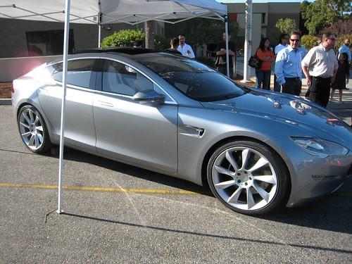 Tesla Relocation Celebration, Just Catering… IMG_9920