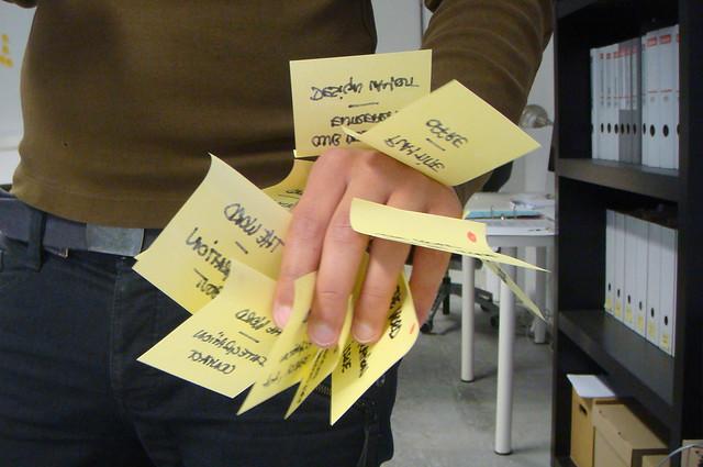 Social Business, Herramientas 2.0 que ayudan a la eficiencia empresarial - el Blog de Jordi Torregrosa