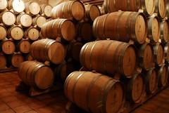 vino-barricas[1]