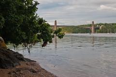 Le Pont du Bonhomme